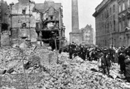 Easter Rising: Courts martial records of 1916 leaders online
