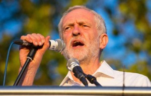 Labour Party on verge of voting itself out of existence