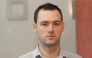 GAA  memories fundraising initiative sweeping the nation