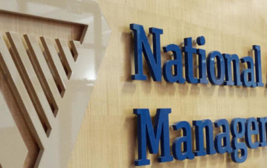 Stormont committee to resurrect Nama probe despite NCA concern