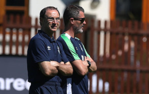 Martin O'Neill finally puts pen to paper to extend time at Republic of Ireland helm