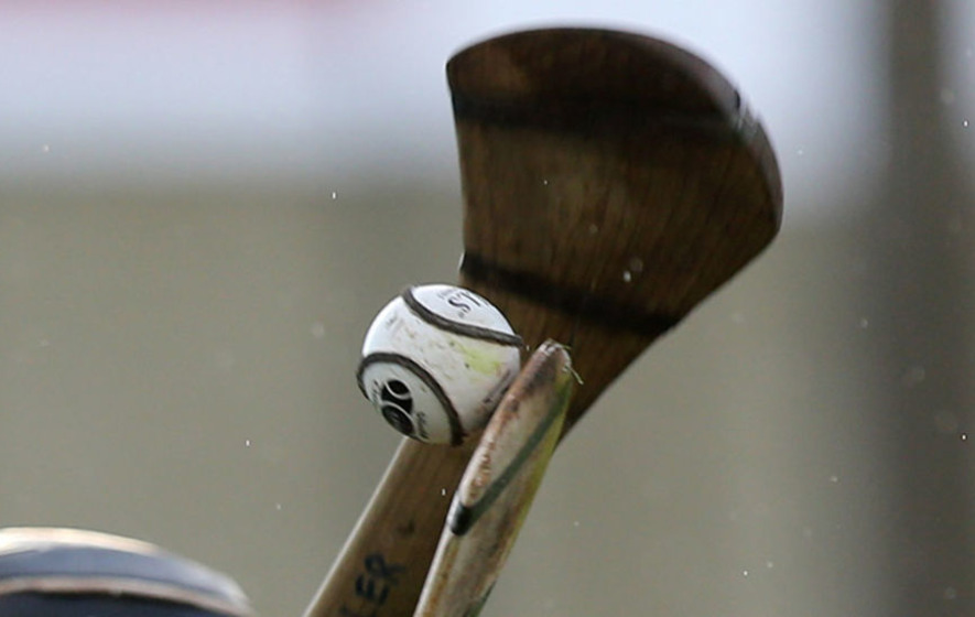 Cootehill fancied to defend Cavan title