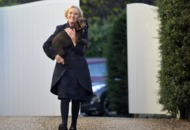 Great British Bake Off host Mary Berry has 'absolutely no plans to retire',  agent says