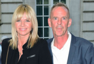 Zoe Ball and Norman Cook announce their separation after 18 years together