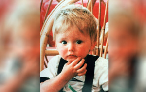 Ben Needham: Police to begin new dig for missing toddler