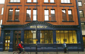 Irish News is best-performing newspaper - with more young readers