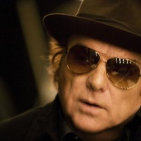 Still singing: Van Morrison 'goes with the flow' on new LP