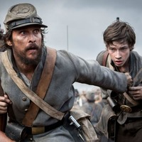 Free State Of Jones a timely reminder of depth of US division