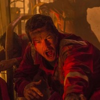 Deepwater Horizon's heartfelt tribute to victims of oil rig disaster