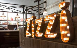 Italian restaurant chain Zizzi opens first Northern Ireland outlet