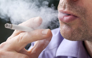 Stoptober could be your way to quit smoking for good