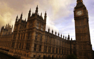 What are north's Westminster MPs actually for?