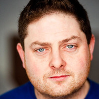 Arts Q&A: Actor Gerard McCabe on The Eagles, youth theatre and beer