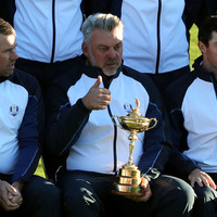 Kenny Archer: Nothing wrong with jumping on Ryder Cup bandwagon