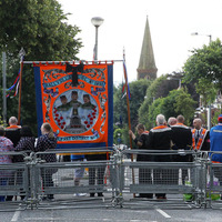 Weary residents will welcome agreement on Camp Twaddell