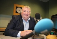 Stephen Nolan is highest earner in BBC NI