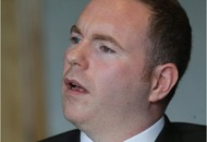Belfast roads not neglected in transport plans, Infrastructure minister says
