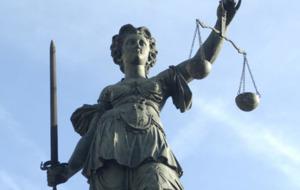 Ardoyne man says his co-accused killed Eamonn Ferguson