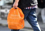 Sainsbury's sales continue to suffer in supermarket price war