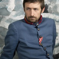 Neil Hannon: The hardest thing for me is to simplify