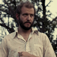 Album Reviews: Much to read into between the lines of Bon Iver's 22, A Million
