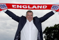 'I've paid consequences for error of judgment' says Sam Allardyce after sacking