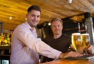 Belfast bar Cuckoo re-emerges following £450,000 refurbishment