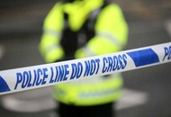 Police investigate after pipe bomb outside Derry home is detonated