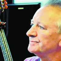 Dónal Lunny keeping it Celtic with Belfast Atlantic Arc Orchestra gig