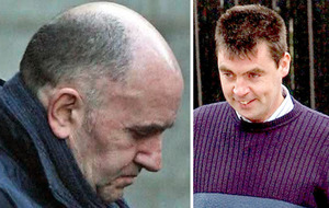 Real IRA men's Omagh bomb claim dismissed