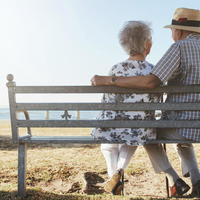 More people in the north living over 85 than ever before