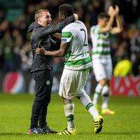 Chris Sutton warns Celtic fans of Borussia Monchengladbach threat