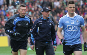 Confident Mayo are a dangerous team to face says Dublin manager Jim Gavin