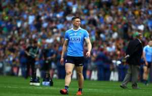 Dublin manager Jim Gavin admits to issues with inter-county fixtures list