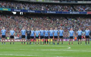 Benny Tierney: Jim Gavin and Dublin will get it right second time around