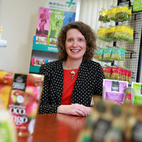 Kestrel Foods in £2m expansion in bid to boost exports