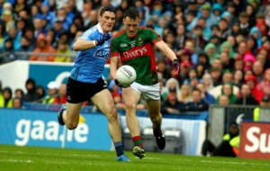 Dublin have more left to give in All-Ireland SFC Final
