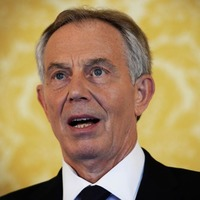 Blair nearly quit as PM to seek EC presidency says Alastair Campbell