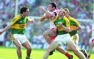 Mayo have the tools to topple Dubs in All-Irelnad final replay: Tomas O Se