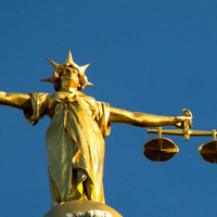 Lithuanian man (29) faces rape charge after extradition to Northern Ireland