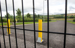 £6m business park in Strabane due to get its first tenant