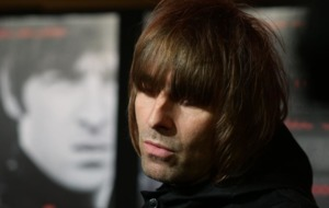 Liam Gallagher: Reformed Oasis would put Kanye West and X Factor singers 'to bed'