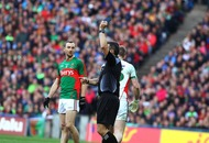 'I love Mayo and this team too much to give up'