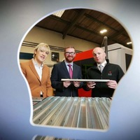 InterTradeIreland making £16.5m available to technology projects
