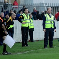 Killyclogher pain won't be erased unless they beat Coalisland in Tyrone SFC final