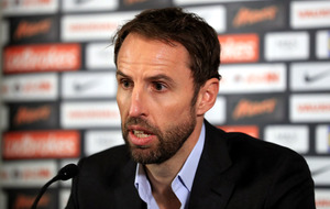 On This Day - Oct 21 1966: Middlesbrough announced they had sacked Gareth Southgate as manager