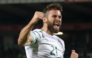 Martin O'Neill faces deepening injury crisis as Georgia awaits for Ireland