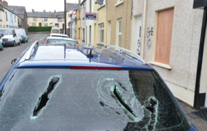 Northern Ireland offers UK's least protection against race bias say experts