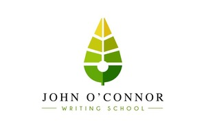 Back to School: Literary weekend honours Armagh writer John O'Connor