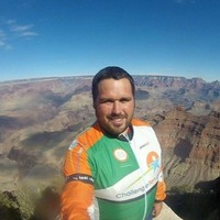 Mental health campaigner in final stages of bike trip across every county in Ireland